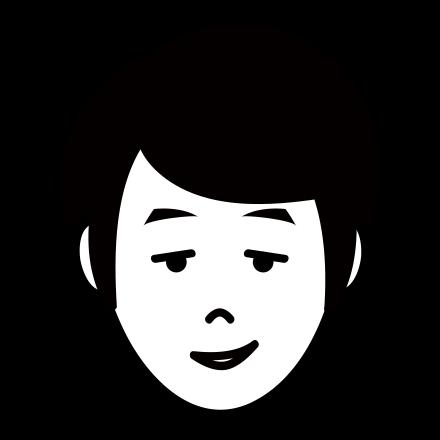 光ちゃんマン