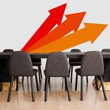 【社内環境】新しいオフィスチェアで仕事の効率とモチベーションがアップ!