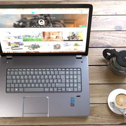 仕事効率化 自作アイコンのwebフォント化で制作の自由度を上げる Icomoonの使い方 大阪府堺市で効果を出すホームページ制作会社 ジョイントメディア