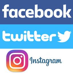 初級編 今さら聞けない Facebook Twitter Instagram 3大snsの基礎まるわかりガイド 大阪府堺市で効果を出すホームページ制作会社 ジョイントメディア