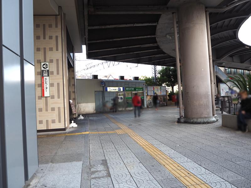jm_road_32