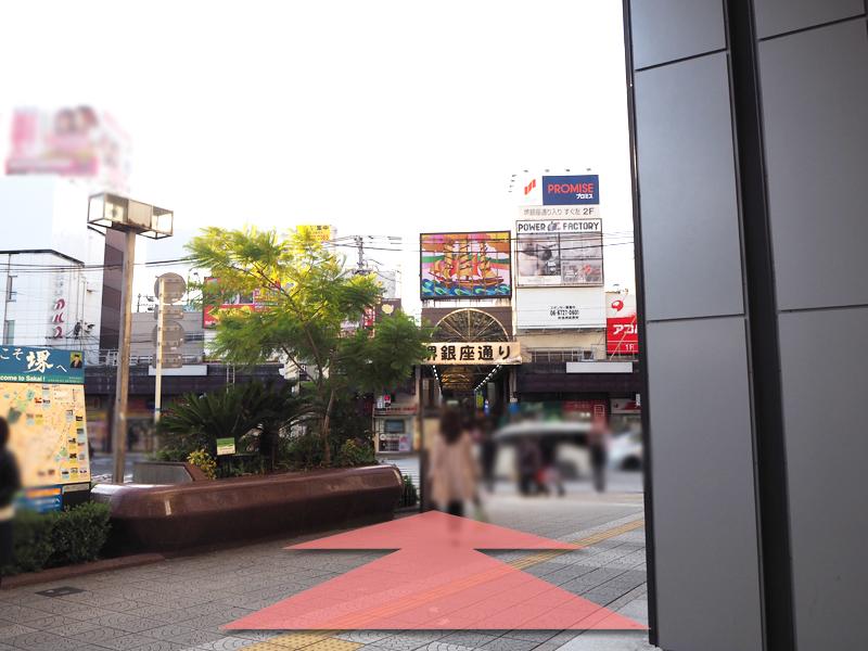 jm_road_33