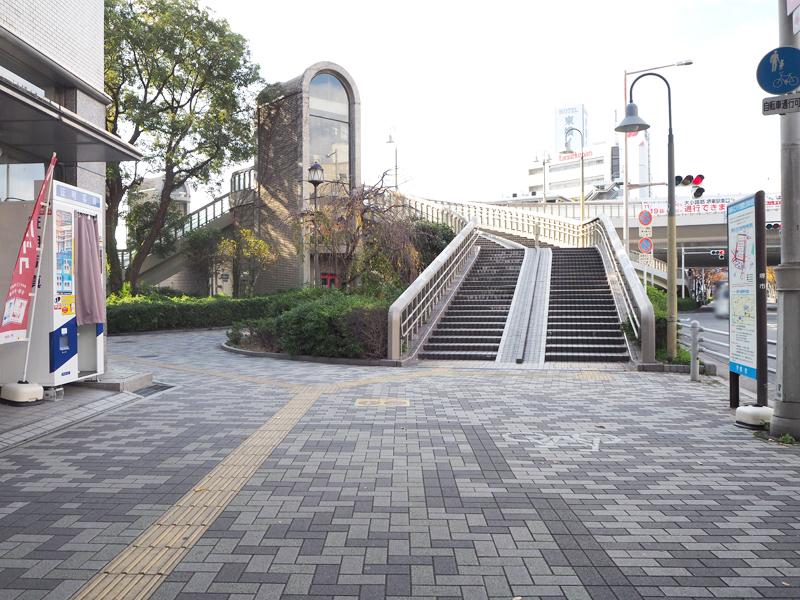 jm_road_39