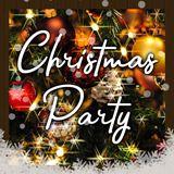 デジタルコンテンツ制作部のクリスマスパーティーに潜入