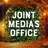 【まるで森に不時着した宇宙船】ワクワクするおしゃれなオフィスのジョイントメディアに潜入