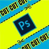 Photoshopを使うと画像を簡単に切り抜きできる便利な技をわかりやくす解説