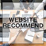 【営業の観点から見るホームページ作成】企業向けwebサイト作成やHPリニューアルにおいての前準備