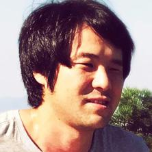 ジョイントメディアの代表取締役社長光ちゃんマン