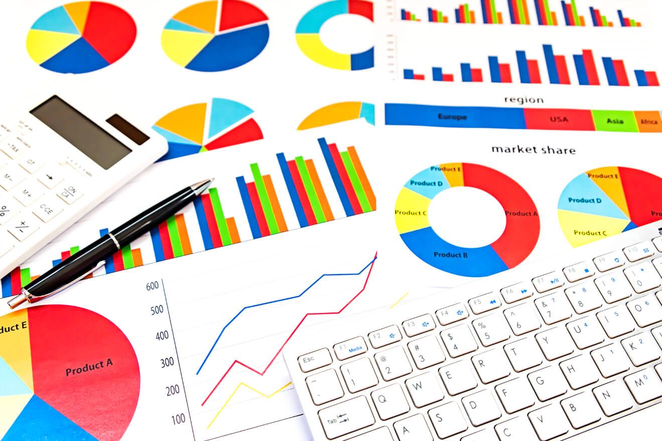 会計に関する画像