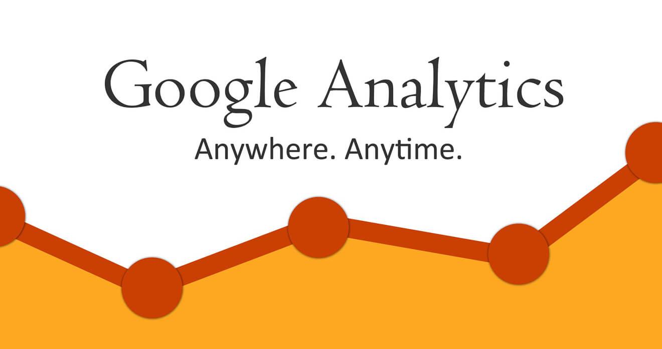 アナリティクスで分析