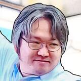 エンジニアのガジェットNAOYUKIアイコン1
