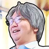 エンジニアのガジェットNAOYUKIアイコン3
