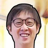 室長兼エンジニアのユアイコン3